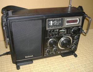 Rf28000