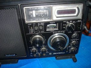 Rf28001