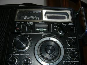 Rf28002