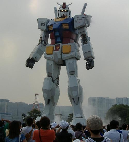 Gundam_1_2