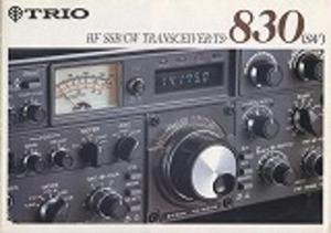 Ts830_3