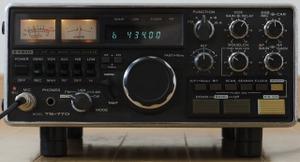 TRIO TS-770