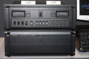 ヤエス VL-2000