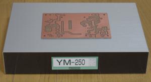タカチ ケース YM-250