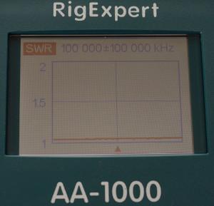 AA-1000画面